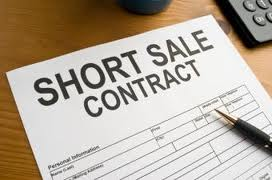 san diego short sale